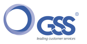 Logo GSS definitivo con Registered