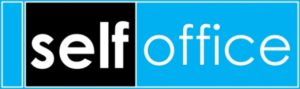 LOGO_self_office_web